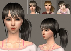 Raonsims F FreeHair 01.jpg