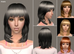Raonsims F FreeHair 15.jpg