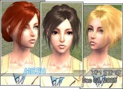 XMS Flora MeshHair090B.jpg
