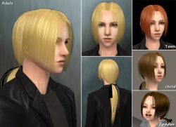Raonsims M FreeHair 12.jpg
