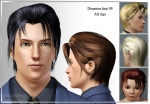 Rose sims3 donation hair09 1 M.jpg