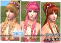 XMS Flora MeshHair076A.jpg