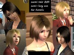 Seomi F SemiLong.jpg