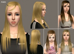 Raonsims F FreeHair 08.jpg