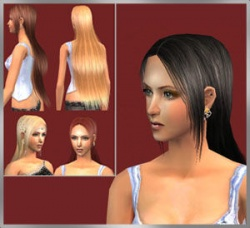 Rose F FreeHair 31.jpg