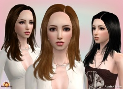 Raonsims F PayHair 52.jpg