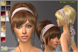Hairmesh04147.jpg