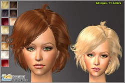 Hairmesh04106.jpg