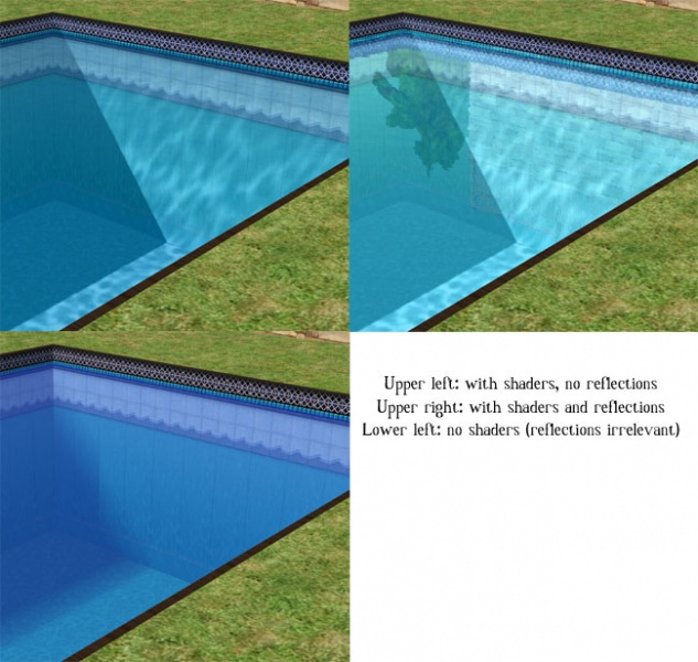 File:Poolshadercomparisons.jpg