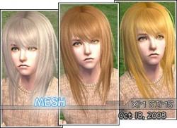 XMS Flora MeshHair088.jpg