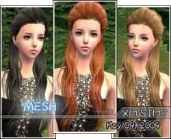 XMS Flora MeshHair096B.jpg