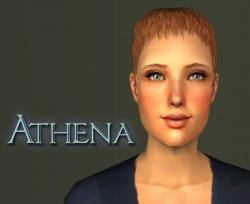 HP F Athena.jpg