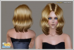 Peggy Fh110718 blonde b.jpg