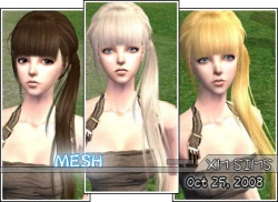 XMS Flora MeshHair089A.jpg