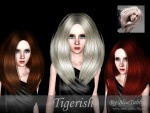 Sims reality F FreeHair Dec26-10.jpg