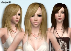 Raonsims F FreeHair 50.jpg