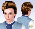 Peggy M PayHair S015.jpg