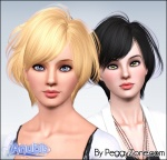 Anubis360 peggyhair539.jpg