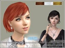 MESH NiuTRhair09mar4.jpg