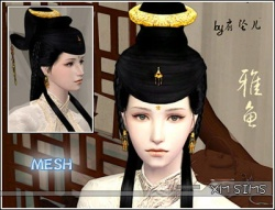 MESH yayu BYcglvl 081202.jpg