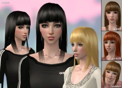 Raonsims F FreeHair 45.jpg