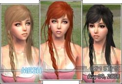 XMS Flora MeshHair083A.jpg