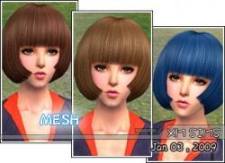 XMS Flora MeshHair093.jpg