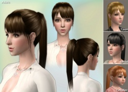 Raonsims F FreeHair 49.jpg