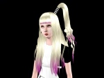 Sims reality F FreeHair Oct17-10.jpg