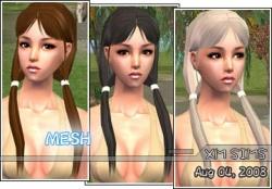 XieJi meshhair anuB.jpg