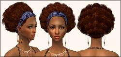 Nouk F AfroHairband.jpg