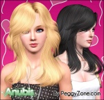 Anubis360 PeggyHair7485.jpg