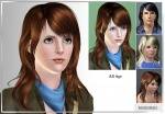 Rose sims3 donationset011 1.jpg