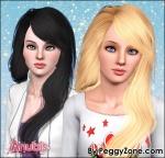 Anubis360 peggyhair530.jpg