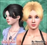 Anubis360 NewSeaBrooklyn.jpg