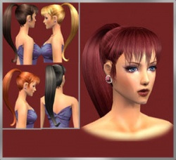 Rose F FreeHair 20.jpg