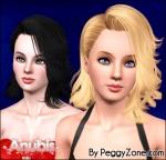 Anubis360 peggyhair585.jpg