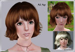 Rose MF PayHair 015-2.jpg