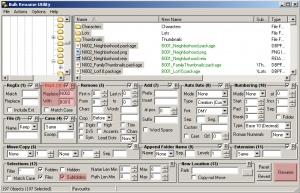 CombiningHoods-04.jpg