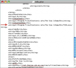 Bypass launcher edit plist.jpg