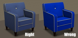 Chairs-TooBright.jpg