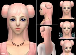 Raonsims F FreeHair 19.jpg
