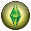 Sims3SP07 icon.png