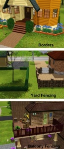 Fencetypes.jpg