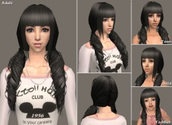 Raonsims F FreeHair 21.jpg