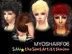 SAU F Myoshair06.jpg
