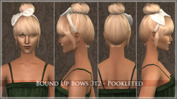 Trapping F FreeHair LJ 03-07-12 Bows.png