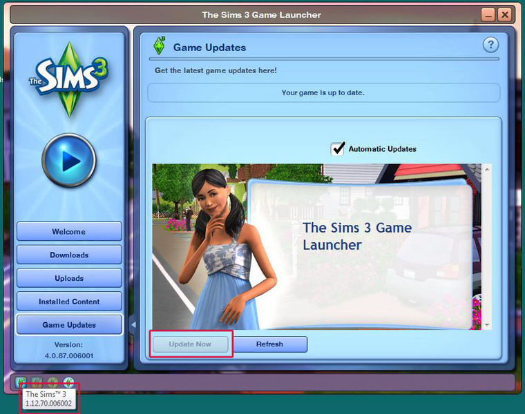 File:LauncherVersion.jpg