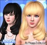 Anubis360 peggyfemalehair717.jpg