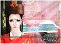 Cc-0819-mingchaohair-mesh.jpg